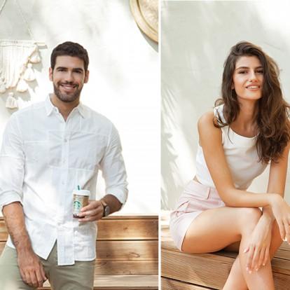 3 εκπρόσωποι της νέας γενιάς του modeling που πρέπει να γνωρίζετε