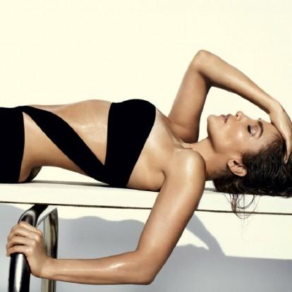 Ο θαυματουργός χυμός της Jennifer Lopez για απώλεια βάρους