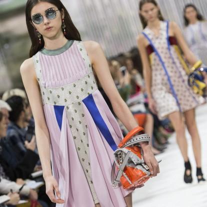 9 τάσεις στα casual φορέματα που θα λατρέψετε