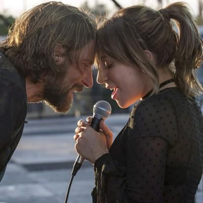 Οι πολυαναμενόμενες νέες κινηματογραφικές ταινίες