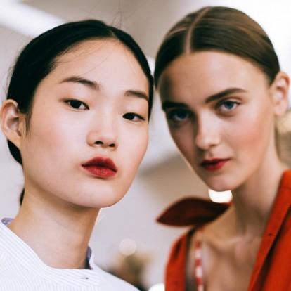 4 συμβουλές για τις μέρες που δεν έχετε καθόλου χρόνο για μακιγιάζ