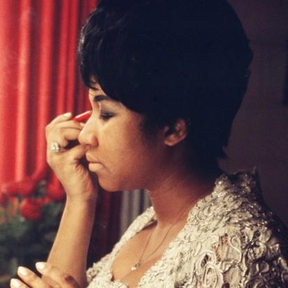 Aretha Franklin: 10 πράγματα για τη ζωή της βασίλισσας της soul