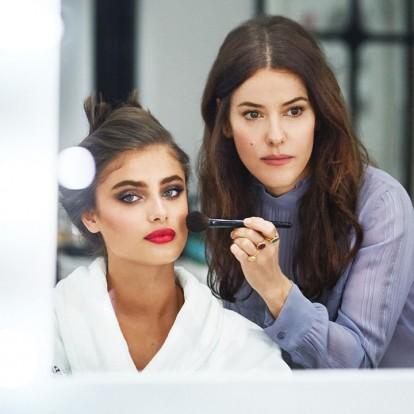5 ξένα beauty blogs που πρέπει να ακολουθήσετε για makeup έμπνευση