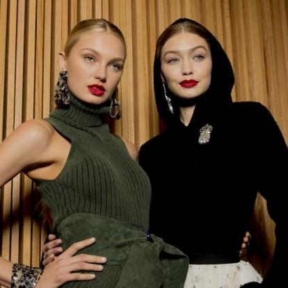 Υιοθετήστε από τώρα τα hair trends που θα κυριαρχήσουν τη νέα σεζόν