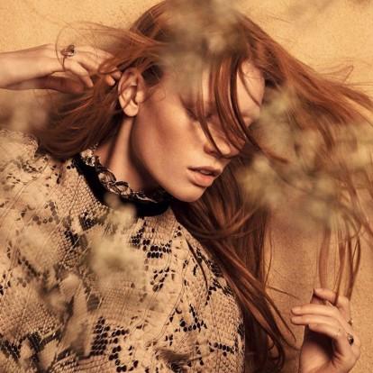 Ένας διάσημος hairstylist απαντά στις πιο κοινές ερωτήσεις για μαλλιά
