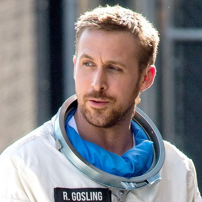 O Ryan Gosling σε έναν ρόλο που αποτελεί ορόσημο στην καριέρα του