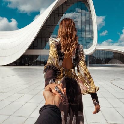 Πρώτο ραντεβού: οι στιλιστικοί κανόνες που πρέπει να ακολουθήσετε