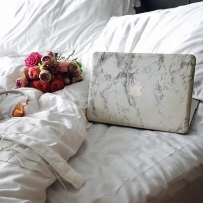5 ιδέες για να περάσετε ευχάριστα τον ελεύθερο χρόνο σας στο σπίτι