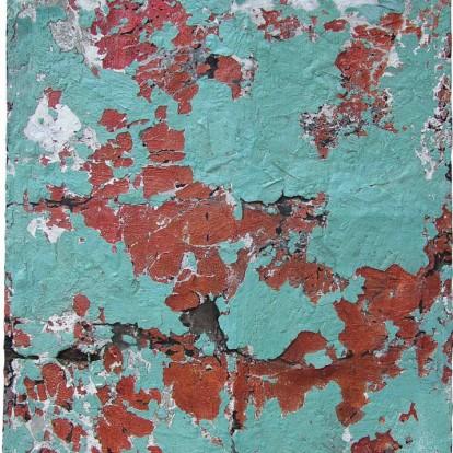 Βιτρίνες Τέχνης ΟΤΕ: Η Μαρία Πασχαλίδου αναζητά τον χαμένο χρόνο