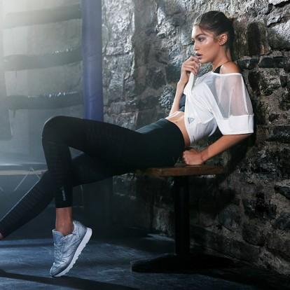 Γυμναστήριο: 7 λόγοι για να μην πάτε