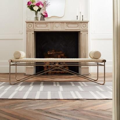 Η Gwyneth Paltrow κυκλοφόρησε μια εξαιρετική decor collection