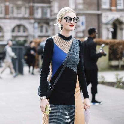 Πώς θα βρείτε το fashion item που θα τονίσει την προσωπικότητά σας