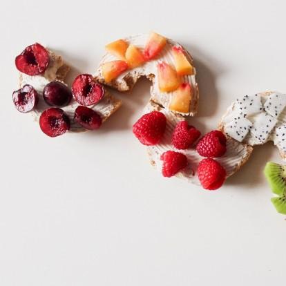 4 τρόποι για να καταλάβετε πότε ένα τρόφιμο είναι πραγματικά υγιεινό
