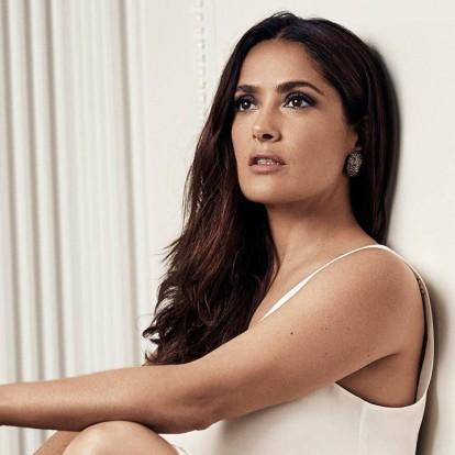 7 celebrities αποκαλύπτουν το top αντιγηραντικό μυστικό τους