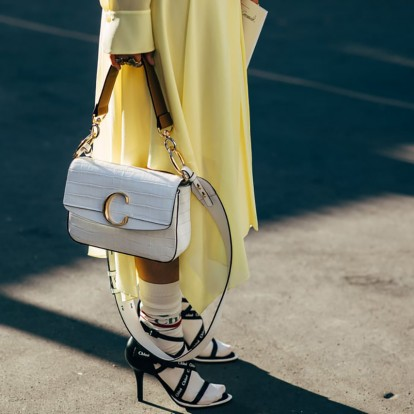 Sock trend: Φορέστε τις κάλτσες όπως τα διάσημα κορίτσια της μόδας