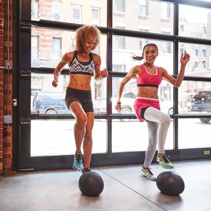 Πόση cardio γυμναστική χρειάζεστε για να χάσετε βάρος