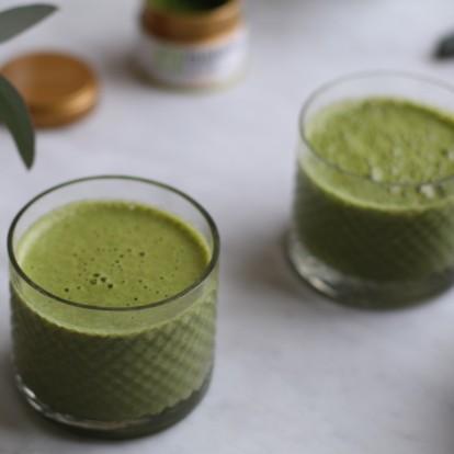 Αυτός είναι ο χυμός που είναι το απόλυτο health trend στο εξωτερικό