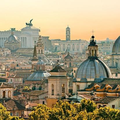 Must visit πόλεις του εξωτερικού ιδανικές για ένα υπέροχο τριήμερο