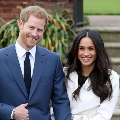 Meghan Markle: Οι βασιλικοί κανόνες που θα τηρήσει στην εγκυμοσύνη της