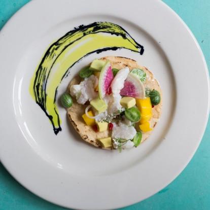 Εύκολες συνταγές για να κάνετε μόνοι σας μεξικάνικο φαγητό