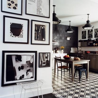 Οι πιο δυνατές τάσεις στο interior design της κουζίνας θα τη μεταμορφώσουν στη στιγμή
