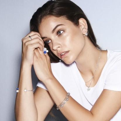 Πώς να καλύψετε τις ατέλειες με μακιγιάζ σύμφωνα με έναν make up artist