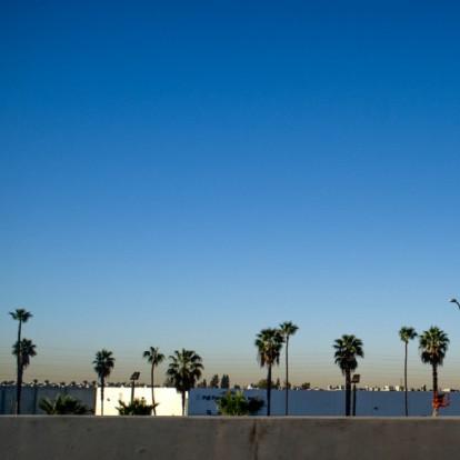 Here comes the weekend: Τι μπορείτε να κάνετε στη Θεσσαλονίκη