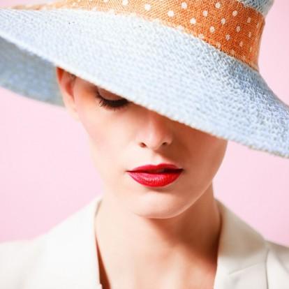 Ανακαλύψτε το πιο ολοκληρωμένο diploma στο χώρο της μόδας
