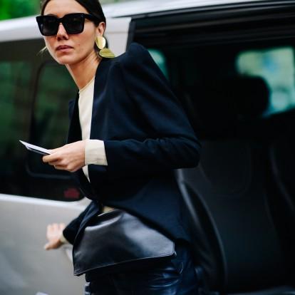 Look of the week: Εμφανίσεις με στιλ και στο γραφείο