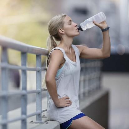 Runners: Ό,τι χρειάζεστε για τις υψηλότερες επιδόσεις στο τρέξιμο