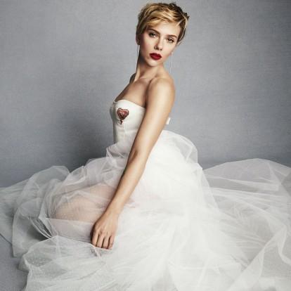 5 πετυχημένες celebrities μοιράζονται την πρωινή ρουτίνα ομορφιάς τους