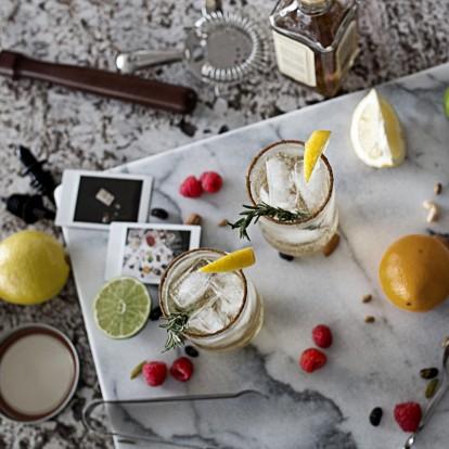 5 μύθοι που πρέπει να γνωρίζετε για το αλκοόλ