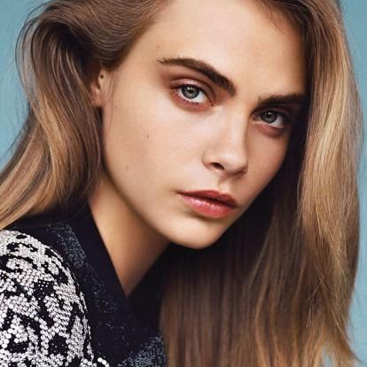 Τα tips που εφαρμόζουν οι stars για τέλειο και γρήγορο μακιγιάζ