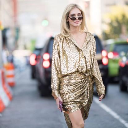 Δείτε ποιες είναι οι 10 ισχυρότερες celebrity fashion influencers