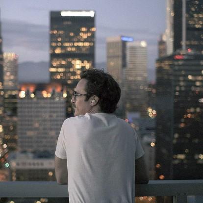 5 ταινίες τεχνητής νοημοσύνης που αξίζει να δείτε