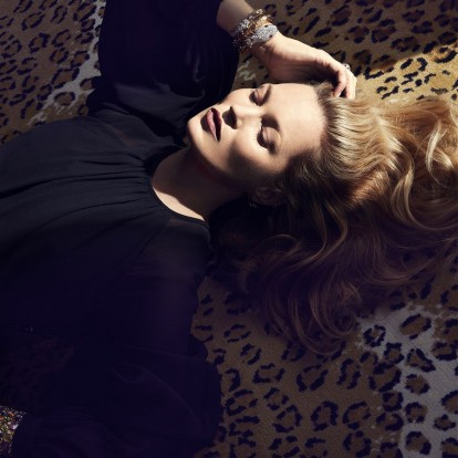 Kate Moss: H beauty καθημερινότητα ενός αυθεντικού supermodel