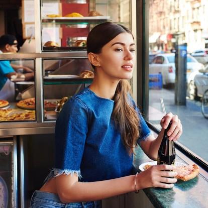5 μύθοι που οι διατροφολόγοι ευελπιστούν να ξεχάσετε