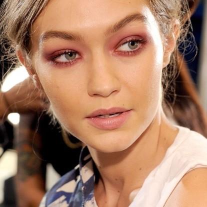 Αντιγράψτε το πιο δημοφιλές makeup look αυτή τη στιγμή στο Instagram