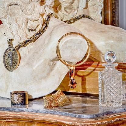 Πανέμορφες συλλογές κοσμημάτων που αξίζει να προσθέσετε στο boudoir σας