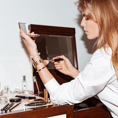 Τι σημαίνουν όλες οι ενδείξεις στη συσκευασία των καλλυντικών σας