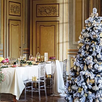 Cooking for Christmas: Όλα όσα πρέπει να ξέρετε πριν μπείτε στην κουζίνα για τις γιορτές