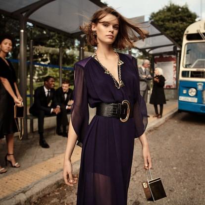 10 βήματα για να φτιάξετε το ιδανικό look για κάθε επίσημη εμφάνιση