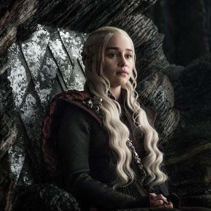 Το Game of Thrones επιστρέφει με ένα συγκλονιστικό teaser