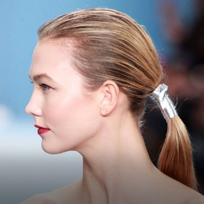 H hairstyle έμπνευση που χρειάζεστε για φέτος τις γιορτές