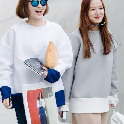 7 μυστικά μακιγιάζ από Κορεάτισσες για να δείχνετε 10 χρόνια νεότερες