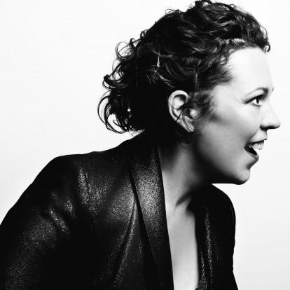 Olivia Colman: Γνωρίστε τη βραβευμένη πρωταγωνίστρια του Γιώργου Λάνθιμου