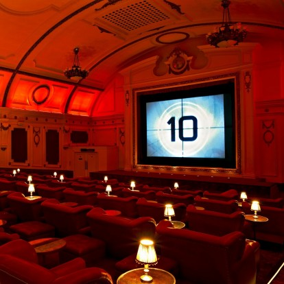 10 πολυαναμενόμενες ταινίες που έρχονται φέτος στις κινηματογραφικές αίθουσες