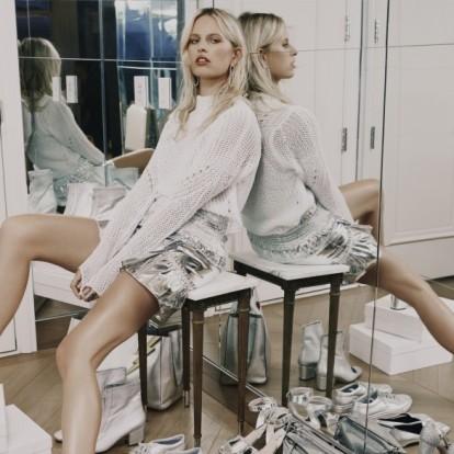 Τα beauty tips της Karolina Kurkova που πρέπει να υιοθετήσετε άμεσα