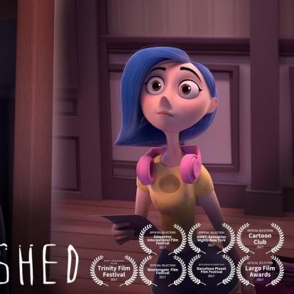 Απολαύστε ένα μοναδικό film που θα σας θυμίσει τι σημαίνει να ερωτεύεσαι