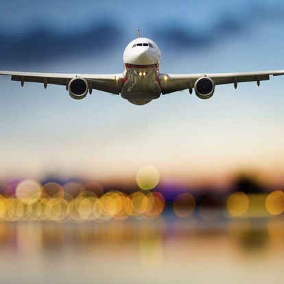 Που πρέπει να ταξιδέψετε το 2019 σύμφωνα με το ζώδιο σας